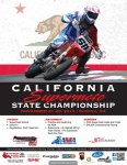 CA-State-Championship-2014_a.jpg